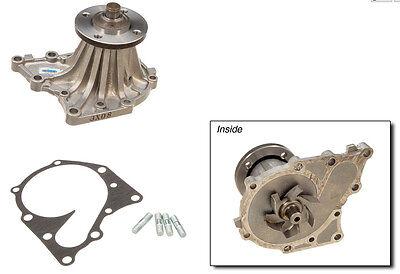 For Toyota Cressida Supra Engine Water Pump GMB 16100 49805