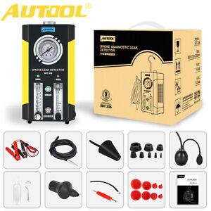 EVAP-Smoke-Machine-Vacuum-Diagnostic-Fuel-Pipe-Leakage-Detector-for-GM-Ford-Ram