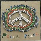 Peace Place by Peter Siegel (CD, Jun-2012, CD Baby (distributor))
