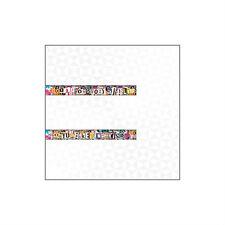 K-Pop UKiss - Vol. 3 [ Collage]  (UKIS03)