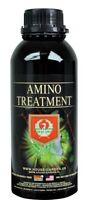 House & Garden Amino Treatment 250 Ml - Plant Growth Treatment Flower Booster