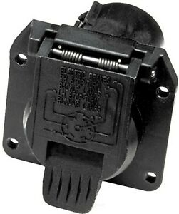 Trailer-Wiring-Adapter-Connector-Tow-Side-Connector-Reese-85219