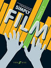 Simply Film: (Grades 2-3) by Barrie Carson Turner (Paperback, 2010)