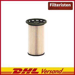 SCT-Germany-Krafstofffilter-SC-7073-P-VW-Caddy-IV-Kasten-Audi-A3-Limousine