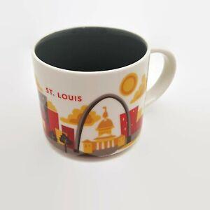 Starbucks-St-Louis-Missouri-You-Are-Here-Coffee-Mug-2015