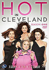 Hot In Cleveland - Series 1 - Complete (DVD, 2012)