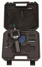 "EZ Scope Inspektionskamera 5,8 mm 1m Kamera Endoskop Foto 2,5"" NEU SIN-109.0158"