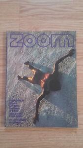 Il Rivista Di IMMAGINE - Zoom - N°26 - Agosto 1974