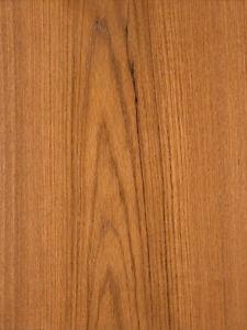 Image Is Loading Teak Wood Veneer Plain Sliced Paper Backer Backing