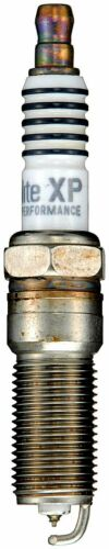 Autolite XP Finewire Iridium Spark Plug XP5263