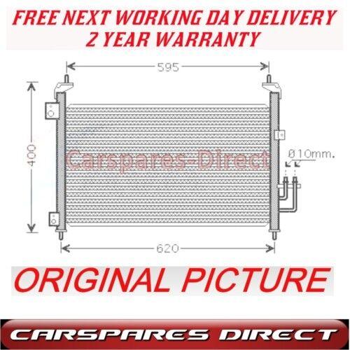Honda CIVIC TYPE R 06 /> sur ac air con réfrigérant 2 yr wty
