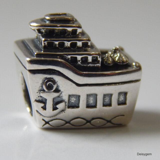 d47112287 Authentic PANDORA Sunshine Diva S925 Ale Sterling Silver Dangle Charm  791148CZ