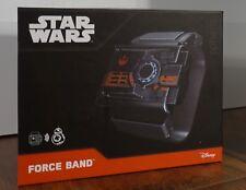 Disney Star Wars Sphero Force Band AFB01USA