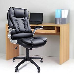 gebrauchte b rostuhl gaming stuhl chefsessel drehstuhl. Black Bedroom Furniture Sets. Home Design Ideas