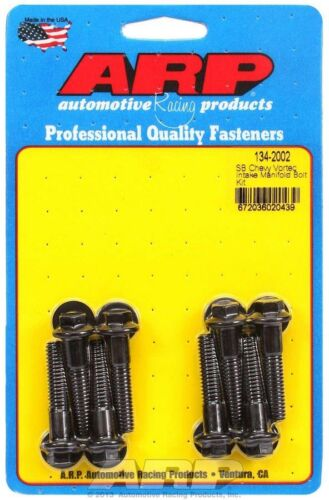 ARP 4301701 Stainless 300 12-Point Distributor Stud Kit