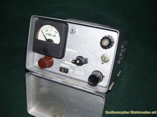 Generatore di Rumore b28