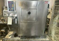 Mti Autofry Mti 10 Electric Ventless Enclosed Fryer 240v Single Phase