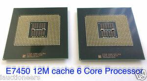 Matched-Pair-Intel-Xeon-E7450-2-40GHz-Six-Core-Processor-604p-12M-1066-SLG9K-CPU