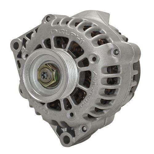 Alternator-DIESEL Magneti Marelli RMMAL00002 Reman
