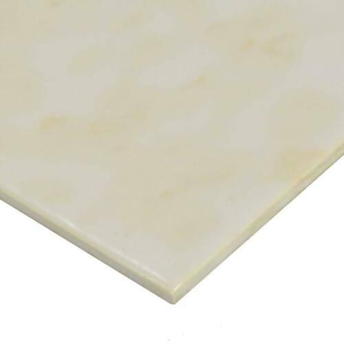 Ersatzfliese Wand Villeroy /& Boch E2529 Y40 2 beige creme 15 x 15 cm I Sorte