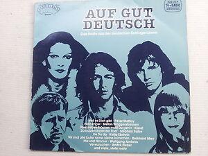 Auf-Gut-Deutsch