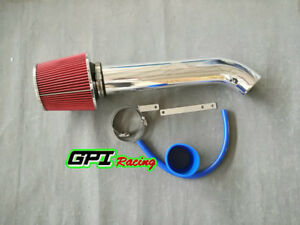 for-Honda-1992-1995-Civic-1993-1997-Del-Sol-1-5L-1-6L-Cold-Air-intake-Kit