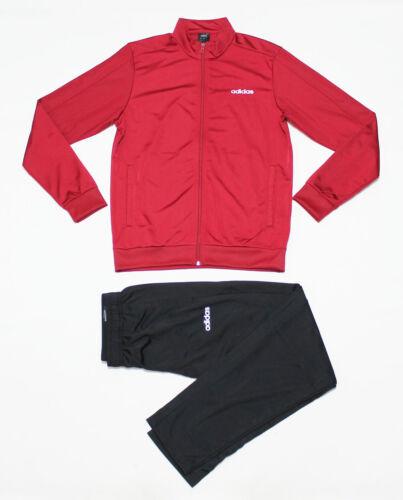 Morgenstern Men Tracksuit Set Jacket and Pants Cotton Jersey