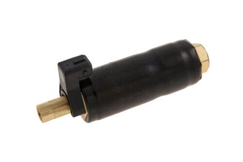 1992-1993 805656A6 Replacement Fuel Pump MERCRUISER MARINE 262//4.3L