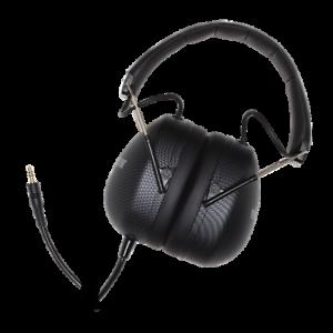 Vic Firth SIH2 Headphone Gehoerschutz  Kopfhoerer