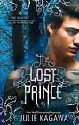 The Lost Prince by Julie Kagawa (Paperback, 2015)