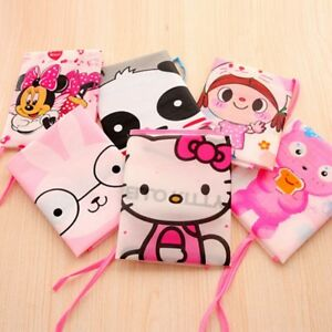 1-Pcs-Waterproof-Apron-Cooking-Bib-Vest-Women-Kids-Kitchen-Cute-Cartoon-Apron