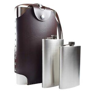 Image result for Hip Flask