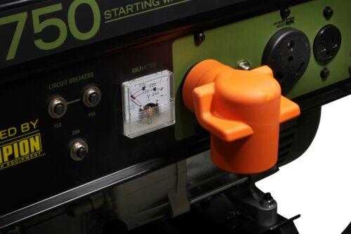 Business & Industrial Compact Welder Adapter NEMA L14-30P to NEMA ...