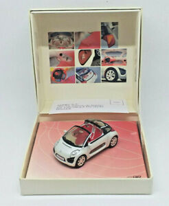 NOREV-1-43-CITROEN-C-AIR-PLAY-EN-CAJA