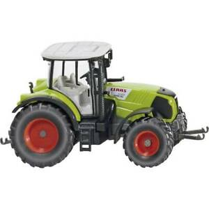 Wiking-0363-10-h0-claas-arion-640
