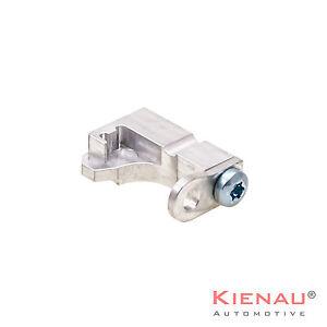 Reparatursatz-Rep-Kit-Ansaugkruemmer-fuer-VW-Audi-Seat-Skoda-2-0-TDi-03L129711E