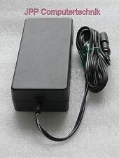 Medion MD 20168 Monitor Fernseher AC Adapter Adaptor Charger Ladegerät Netzteil