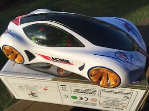 Toys For Boys Ages 6 7 : Toys for boys kids toddler fast cool racing d car