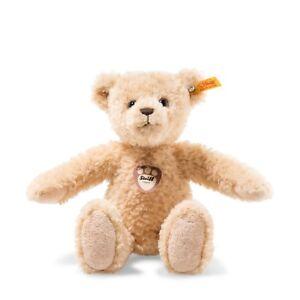 à Condition De Pelouche 113529 Mon Bearly Ourson En Peluche 28 Cm