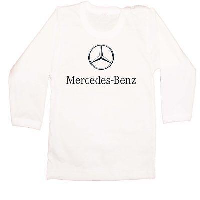 BABY//KID//TODDLER T-Shirt SLIPKNOT FUN Jungen//Mädchen KURZARM