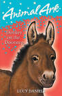 Donkey on the Doorstep by Lucy Daniels (Paperback, 2007)