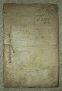 VERY-RARE-INDENTURE-TRIPARTITE-35-PAGE-MANUSCRIPT-1706-EDWIN-SADLEIR-VELLUM