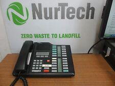 Lot of 5 Nortel Meridian M7324 Phone