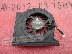 For Toshiba Satellite P300 CPU Fan