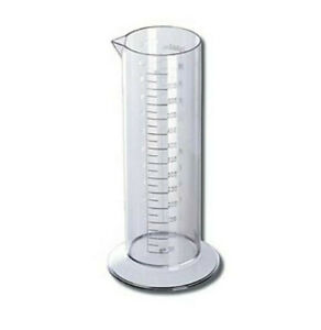 AP-Measuring-Cylinder-650ml-Chemical-Measuring-Cylinder