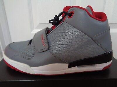 Nike Jordan FLTCLB années 90 Entrainement Baskets 602661 022 UK 6 EU 40 US 7 Neuf + Boîte | eBay