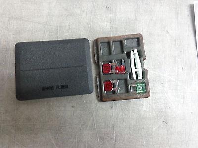 s-l400  Cadillac Eldorado Fuse Box on 92 ford van fuse box, 92 ford explorer fuse box, 92 gmc vandura fuse box, 92 mazda miata fuse box,