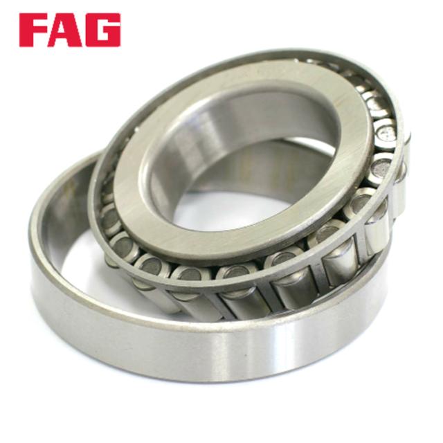 32028X Single Row Taper Roller Bearing 140 x 210 x 45mm FAG