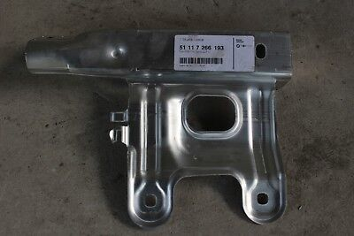 BMW F20 F21 F30 M Front  deformation element Deformationselement rechts NEU