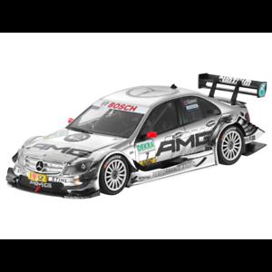 Mercedes-benz maqueta de coche 1:43 AMG C-Klasse DTM 2011 Jamie Green b66960137